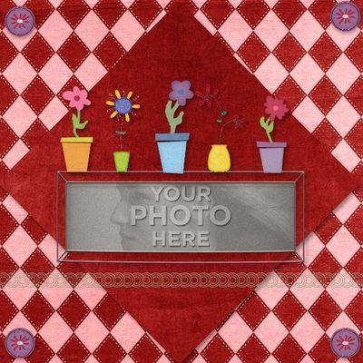 Mom_photobook-004