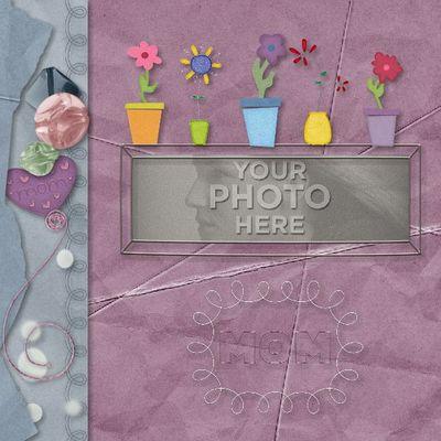 Mom_photobook-010