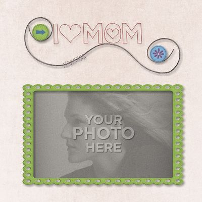 Mom_photobook-011