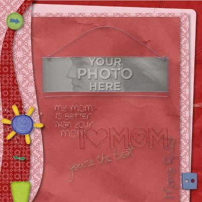 Mom_photobook-013