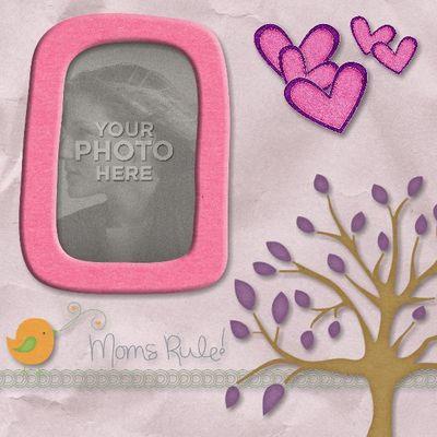 Mom_photobook-015