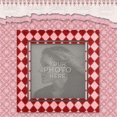 Mom_photobook-017