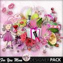Web_image_pv_small