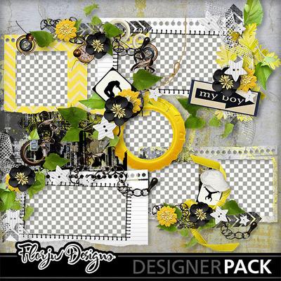 Pv_challenge_clusterpack2_florju