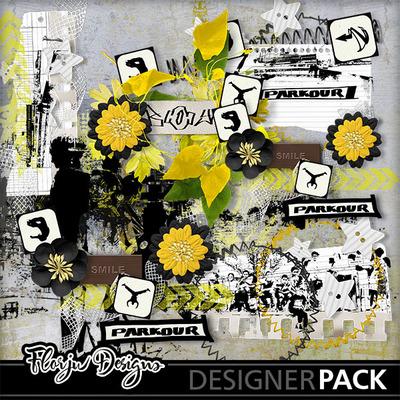 Pv_challenge_clusterpack3_florju