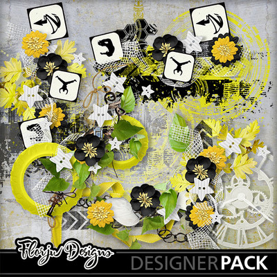Pv_challenge_clusterpack4_florju