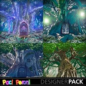 Magical_forest2_medium
