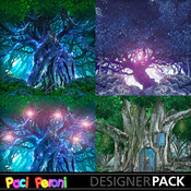 Mystical_forest3_medium