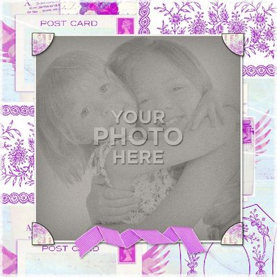 Vintage_photobook_12x12-002