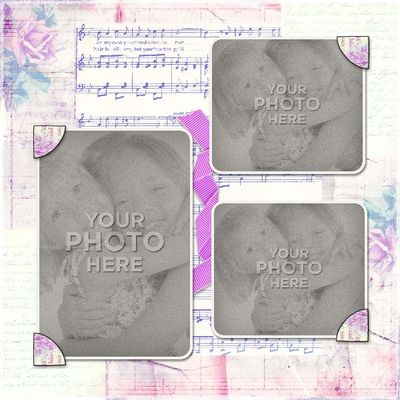 Vintage_photobook_12x12-009