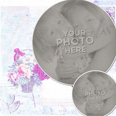 Vintage_photobook_12x12-011