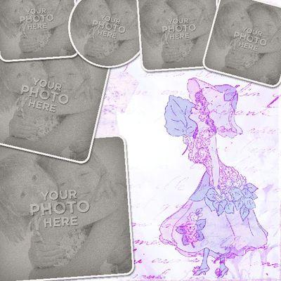 Vintage_photobook_12x12-017