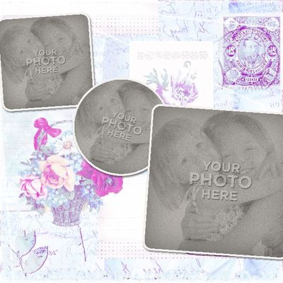 Vintage_photobook_12x12-018