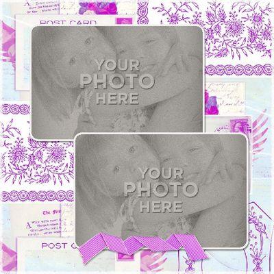 Vintage_photobook_12x12-020