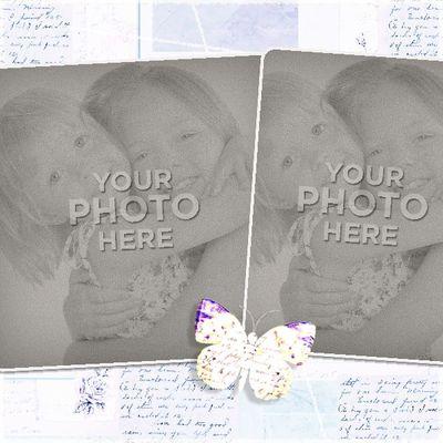 Vintage_photobook_12x12-021