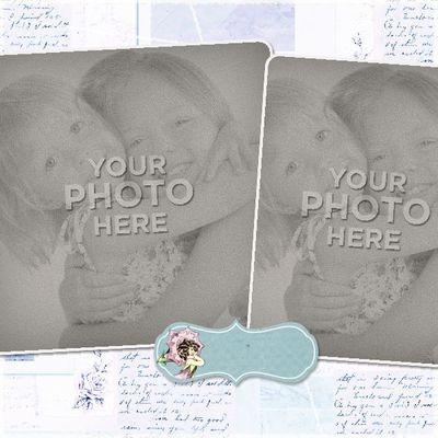 Vintage_photobook_12x12-022