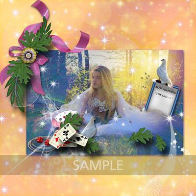 Lp_magiapotagia_lo1_sample