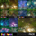 Mystical_forest_bundle_small