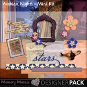 Arabiannightswi1_medium