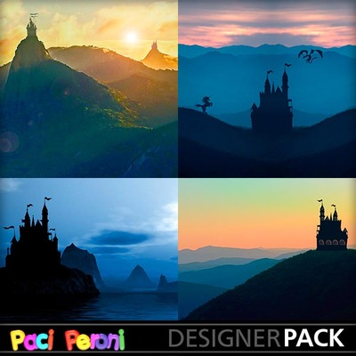Magic_castle2