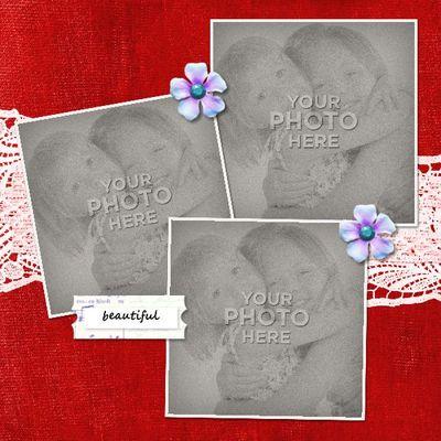 Be_happy_photobook_2_12x12-002