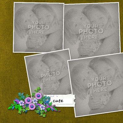 Be_happy_photobook_2_12x12-003