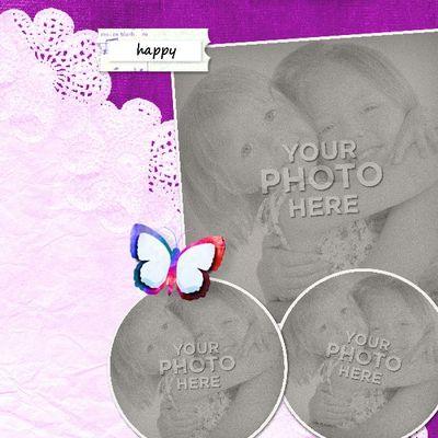 Be_happy_photobook_2_12x12-005