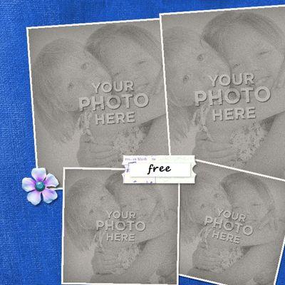 Be_happy_photobook_2_12x12-007