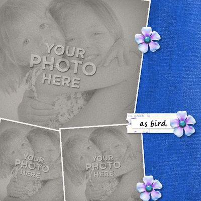Be_happy_photobook_2_12x12-008