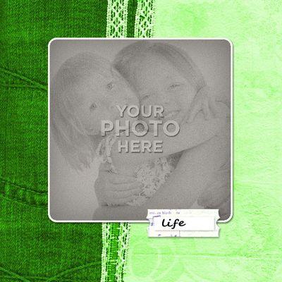 Be_happy_photobook_2_12x12-010
