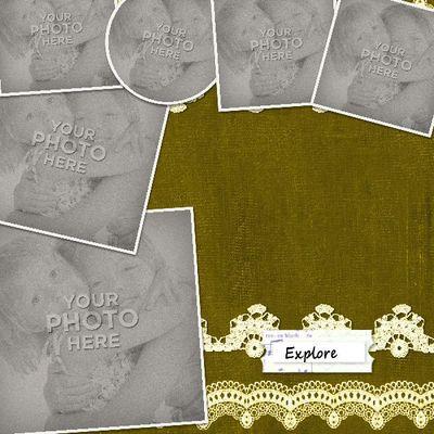 Be_happy_photobook_2_12x12-013