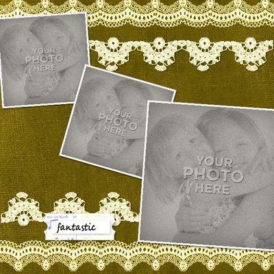 Be_happy_photobook_2_12x12-014