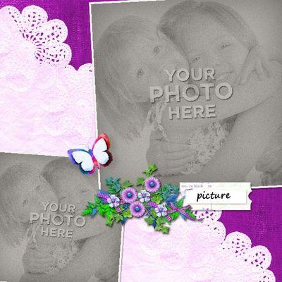 Be_happy_photobook_2_12x12-015