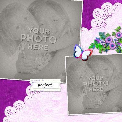 Be_happy_photobook_2_12x12-016