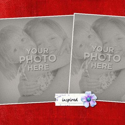 Be_happy_photobook_2_12x12-017
