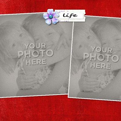 Be_happy_photobook_2_12x12-018