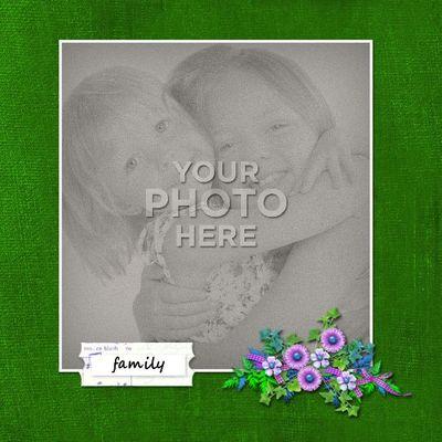 Be_happy_photobook_2_12x12-019