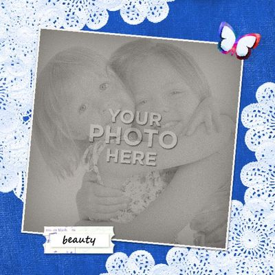 Be_happy_photobook_2_12x12-021