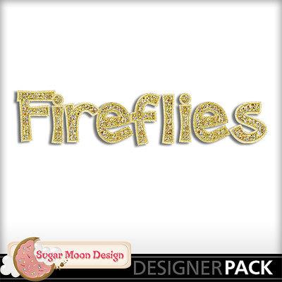Fireflies-003