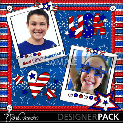 Patriotic_doodles-003