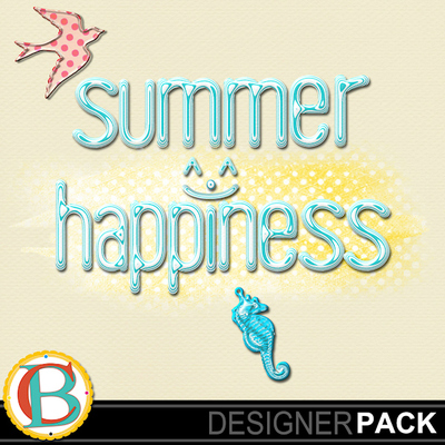Summer_happiness-003
