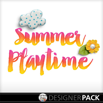 Summer_playtime-004