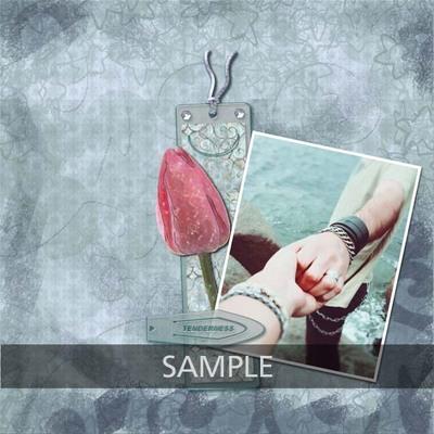 Tenderness_12x12_album-03_copy