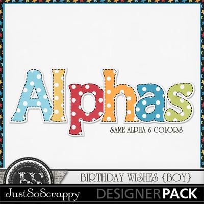 Bw_boy_alphas