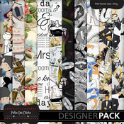 Pdc_mm_collagepapers_wedding_medium