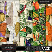 Pdc_mm_collagepapers_veggies_medium