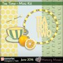 Teatimeminiwi_small
