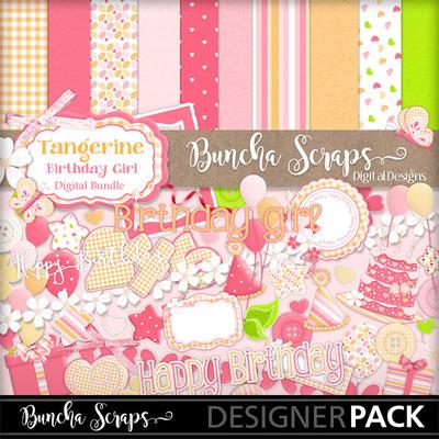 Tangerinebirthdaygirl_combo