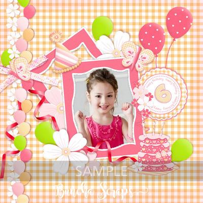 Happybirthday6_layoutsample