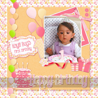 Firstbirthday_samplelayout_copy